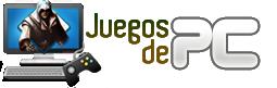 Descargar Age of Empires 3 [Español][1Link][Full]