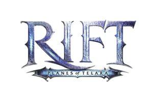 El videojuego Rift ya tiene fecha de lanzamiento