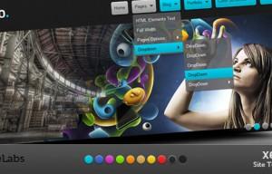 ThemeForest, el marketplace de themes de Envato