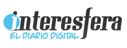 Interesfera.com, lo ultimo en noticias tecnologicas