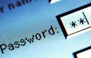 El tiempo que tarda un hacker en adivinar tu contraseña