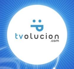 Ver televisión en vivo gratis