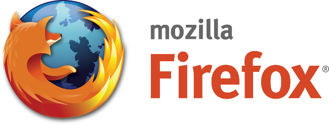 Firefox 10, ya disponible para descarga