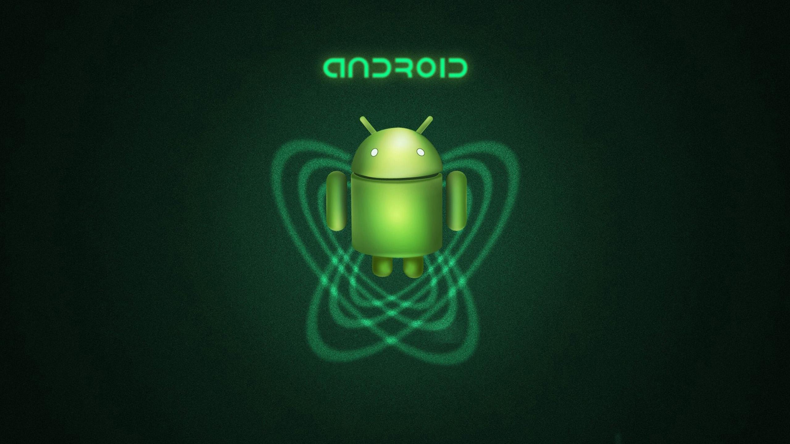 Los Fondos De Pantalla Animados Deportes Para Android: Mejores Fondos De Pantalla Y Animados Para Android En Hd