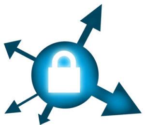 Navegar de forma segura en Firefox con HTTPS Everywhere