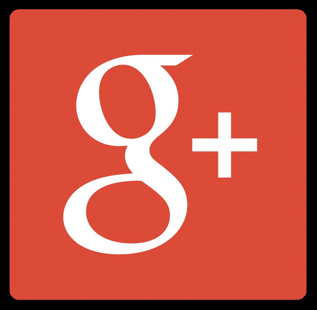 Google+: Cómo Eliminar Cuenta de Google Plus En 5 Pasos!