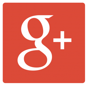 Google+: Cómo Eliminar Cuenta de Google Plus