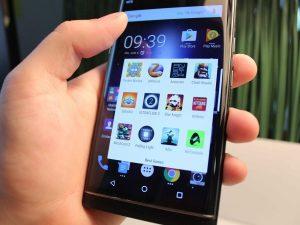 Los mejores juegos para Android: Top 5
