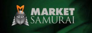 Market Samurai. La mejor herramienta para palabras clave