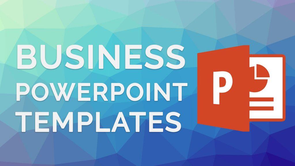 PowerPoint Templates: La forma más rápida de hacerlos