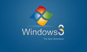 Tablet con Windows 8. Los fabricantes de hardware se ponen manos a la obra