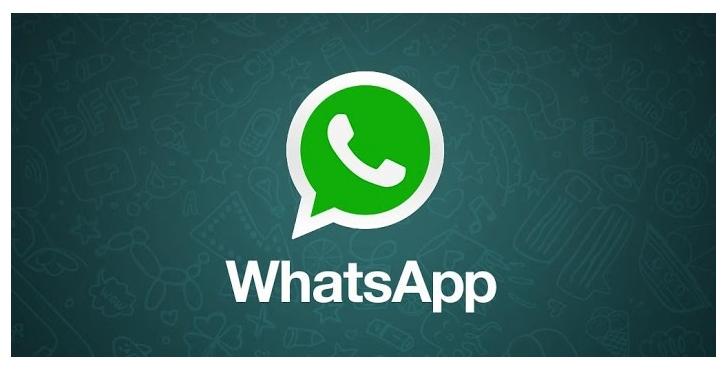 Trucos de Whatsapp 2016 – 4 Cosas que quizá no sabías