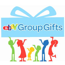 GroupGifts, compra grupal de regalos en eBay mediante Facebook Connect