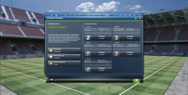 EA Sports ha anunciado FIFA Manager 2011