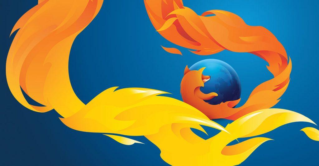 Truco Firefox: Cómo Reducir el Consumo de Memoria al abrir varias pestañas