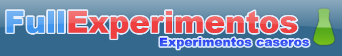 Los Mejores Experimentos Caseros en FullExperimentos