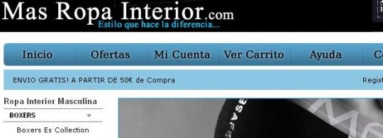 Masropainterior.com