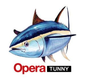 Opera 11.60 Tunny disponible oficialmente