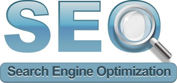 Conferencia Online sobre SEO y Posicionamiento Web – Por Alex Kei