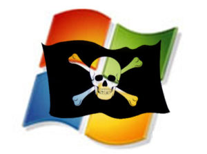 Windows 8 contará con nuevos sistemas anti piratería