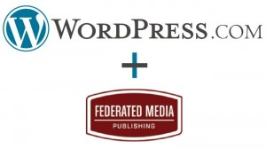 WordAds, el nuevo sistema de publicidad de WordPress.com